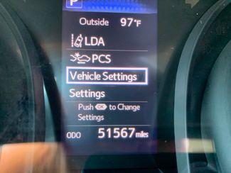 2018 Toyota Camry LE 5 YEAR/60,000 MILE FACTORY POWERTRAIN WARRANTY Mesa, Arizona 19