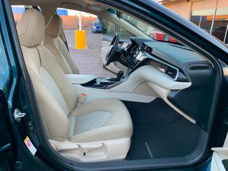 2018 Toyota Camry LE FULL FACTORY WARRANTY Mesa, Arizona 13