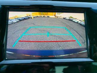 2018 Toyota Camry LE FULL FACTORY WARRANTY Mesa, Arizona 19