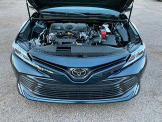 2018 Toyota Camry LE FULL FACTORY WARRANTY Mesa, Arizona 8