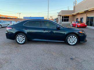 2018 Toyota Camry LE FULL FACTORY WARRANTY Mesa, Arizona 5