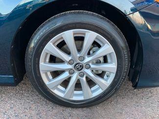 2018 Toyota Camry LE FULL FACTORY WARRANTY Mesa, Arizona 20