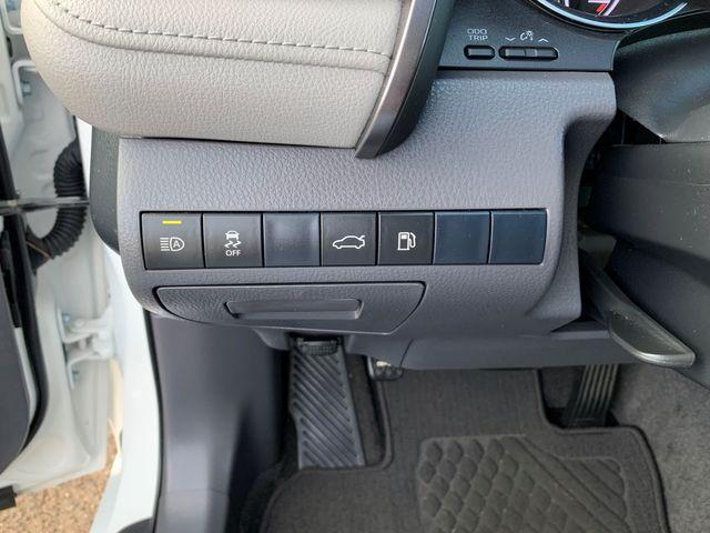 2018 Toyota Camry LE 5 YEAR/60,000 MILE FACTORY POWERTRAIN WARRANTY Mesa, Arizona 17