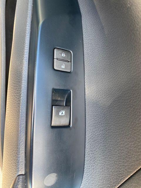 2018 Toyota Camry SE Madison, NC 14