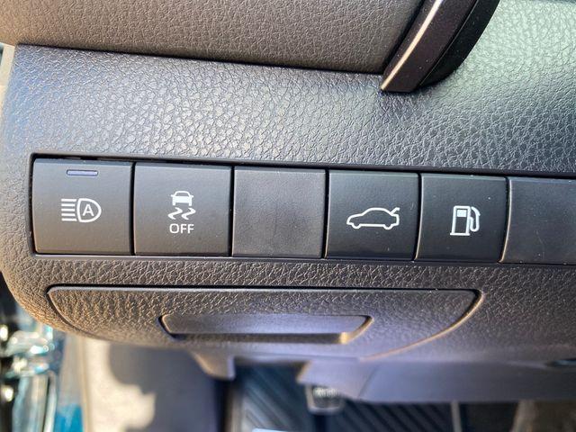 2018 Toyota Camry SE Madison, NC 24