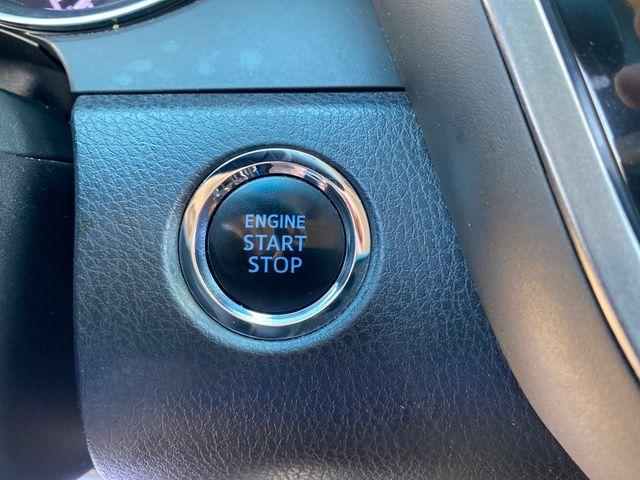 2018 Toyota Camry SE Madison, NC 31
