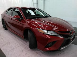 2018 Toyota Camry XSE in St. Louis, MO 63043