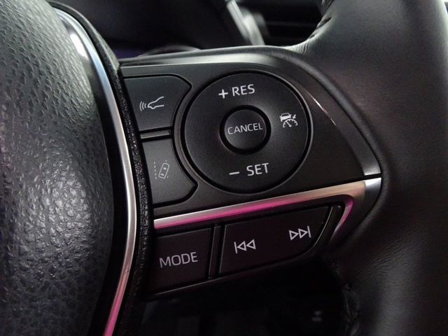 2018 Toyota Camry XSE in McKinney, Texas 75070
