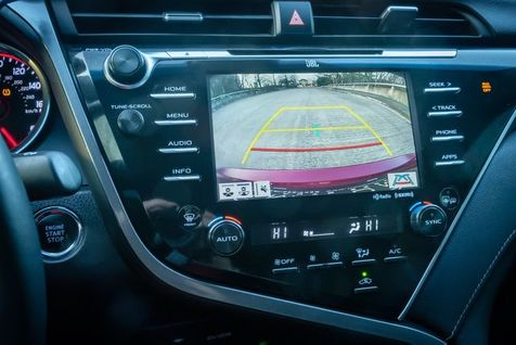 2018 Toyota Camry XSE V6   Memphis, Tennessee   Tim Pomp - The Auto Broker in Memphis, Tennessee