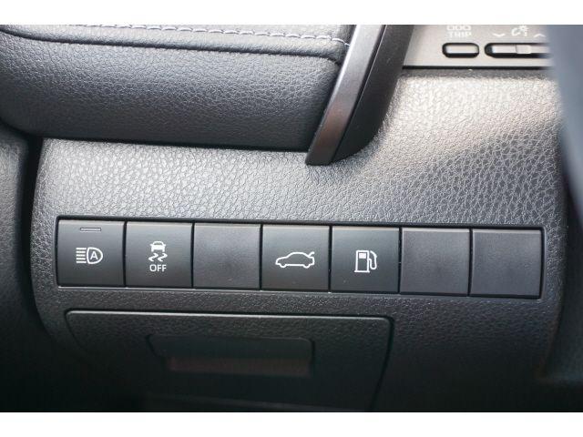 2018 Toyota Camry SE in Memphis, TN 38115