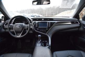 2018 Toyota Camry SE Naugatuck, Connecticut 12