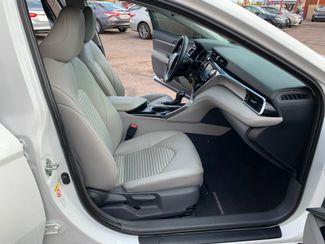 2018 Toyota Camry SE FULL MANUFACTURER WARRANTY Mesa, Arizona 13