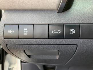 2018 Toyota Camry SE FULL MANUFACTURER WARRANTY Mesa, Arizona 15