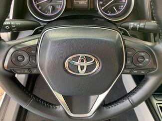 2018 Toyota Camry SE FULL MANUFACTURER WARRANTY Mesa, Arizona 16