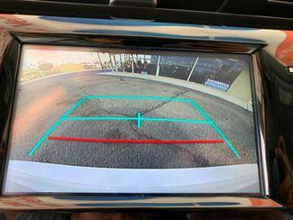 2018 Toyota Camry SE FULL MANUFACTURER WARRANTY Mesa, Arizona 18