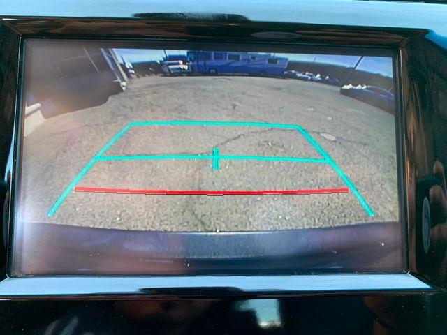 2018 Toyota Camry SE FULL MANUFACTURER WARRANTY Mesa, Arizona 17