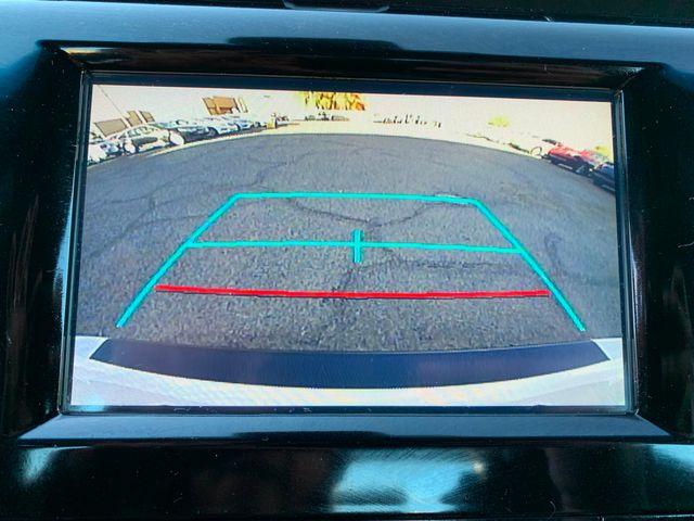 2018 Toyota Camry SE FULL MANUFACTURER WARRANTY Mesa, Arizona 19