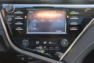 2018 Toyota Camry SE Auto Waterbury, Connecticut 28