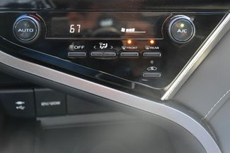 2018 Toyota Camry SE Auto Waterbury, Connecticut 30