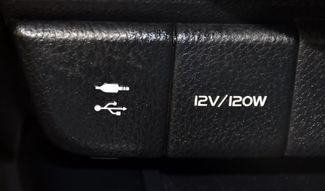 2018 Toyota Camry SE Waterbury, Connecticut 28