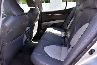 2018 Toyota Camry Hybrid LE Waterbury, Connecticut 15