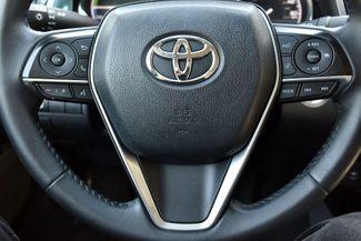 2018 Toyota Camry Hybrid LE Waterbury, Connecticut 25