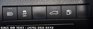 2018 Toyota Camry SE Auto Waterbury, Connecticut 23