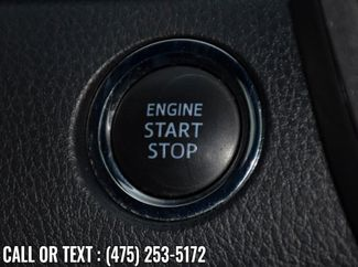2018 Toyota Camry SE Auto Waterbury, Connecticut 27