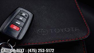 2018 Toyota Camry SE Auto Waterbury, Connecticut 34