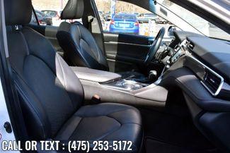 2018 Toyota Camry XSE Waterbury, Connecticut 14