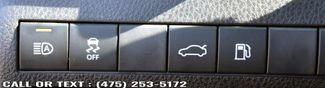 2018 Toyota Camry XSE Waterbury, Connecticut 21