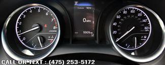 2018 Toyota Camry SE Auto Waterbury, Connecticut 25