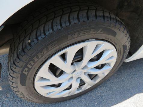 2018 Toyota Corolla LE | Abilene, Texas | Freedom Motors  in Abilene, Texas