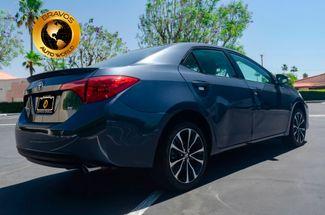2018 Toyota Corolla SE  city California  Bravos Auto World  in cathedral city, California