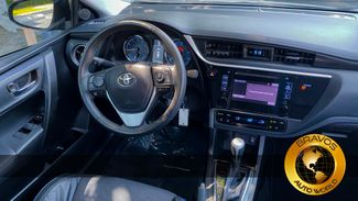 2018 Toyota Corolla  CVTi-S  city California  Bravos Auto World  in cathedral city, California