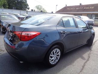 2018 Toyota Corolla L  city NC  Palace Auto Sales   in Charlotte, NC