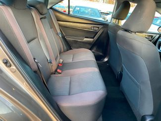 2018 Toyota Corolla LE  city NC  Palace Auto Sales   in Charlotte, NC