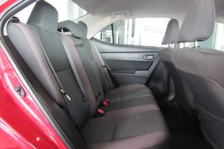 2018 Toyota Corolla LE W/ BACK UP CAM Chicago, Illinois 6