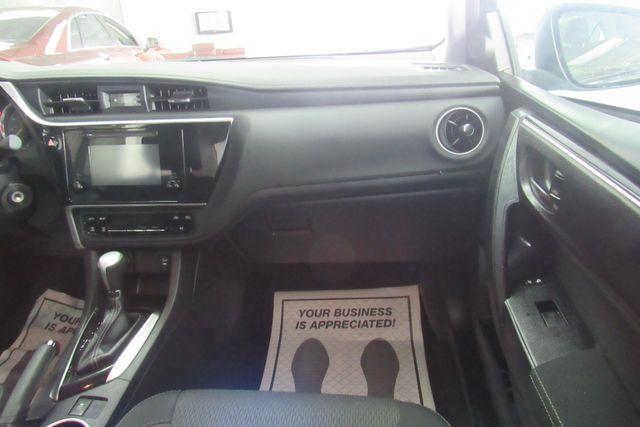 2018 Toyota Corolla LE W/ BACK UP CAM Chicago, Illinois 10