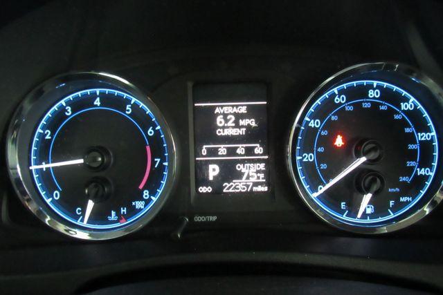 2018 Toyota Corolla LE W/ BACK UP CAM Chicago, Illinois 11