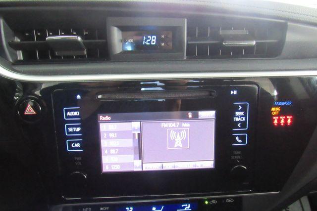 2018 Toyota Corolla LE W/ BACK UP CAM Chicago, Illinois 16