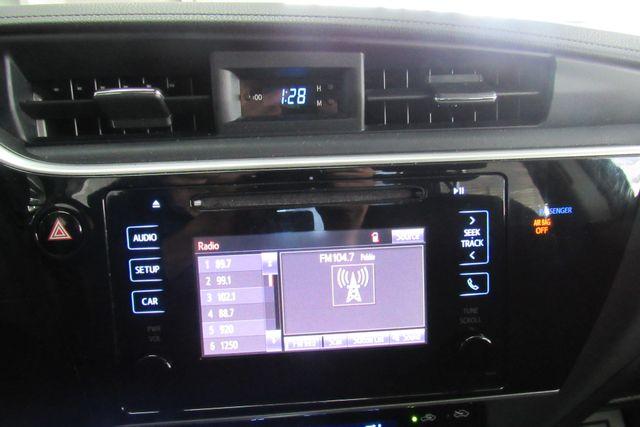 2018 Toyota Corolla LE W/ BACK UP CAM Chicago, Illinois 17