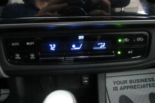 2018 Toyota Corolla LE W/ BACK UP CAM Chicago, Illinois 19