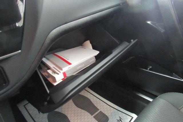 2018 Toyota Corolla LE W/ BACK UP CAM Chicago, Illinois 22