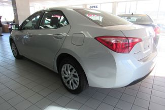 2018 Toyota Corolla LE W/ BACK UP CAM Chicago, Illinois 3