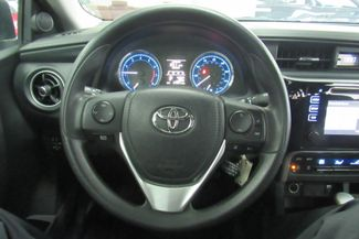 2018 Toyota Corolla LE W/ BACK UP CAM Chicago, Illinois 14