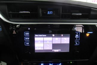 2018 Toyota Corolla LE W/ BACK UP CAM Chicago, Illinois 15