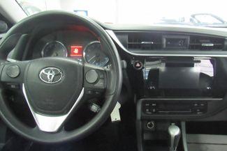 2018 Toyota Corolla LE W/ BACK UP CAM Chicago, Illinois 21