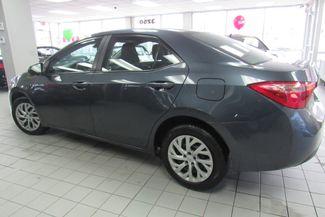 2018 Toyota Corolla LE W/ BACK UP CAM Chicago, Illinois 3