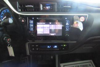 2018 Toyota Corolla LE W/ BACK UP CAM Chicago, Illinois 24